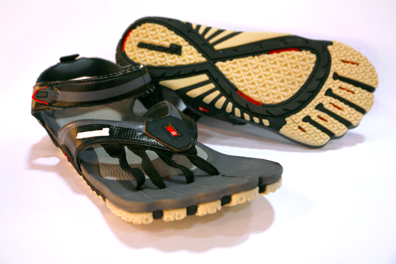 Paleo Shoes Review