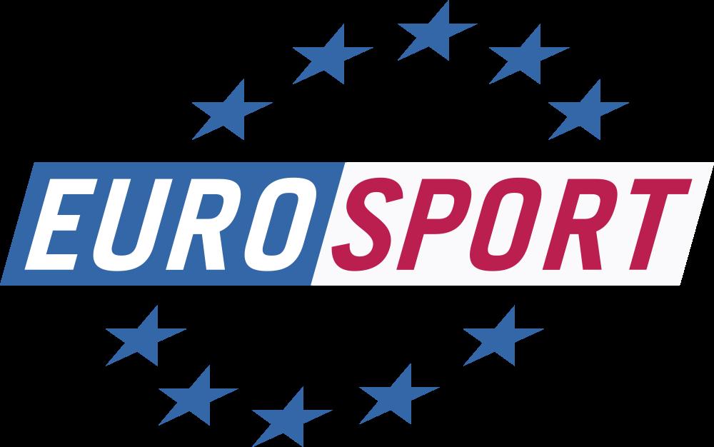 Reebok Png Reebok Joins With Eurosport