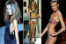 Israel BMI Law Banning Skinny Models